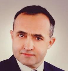 Jacek Biliński